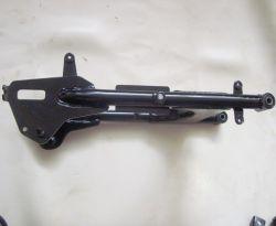 Rear fork side image